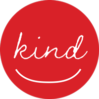 Just A Kind Note Logo